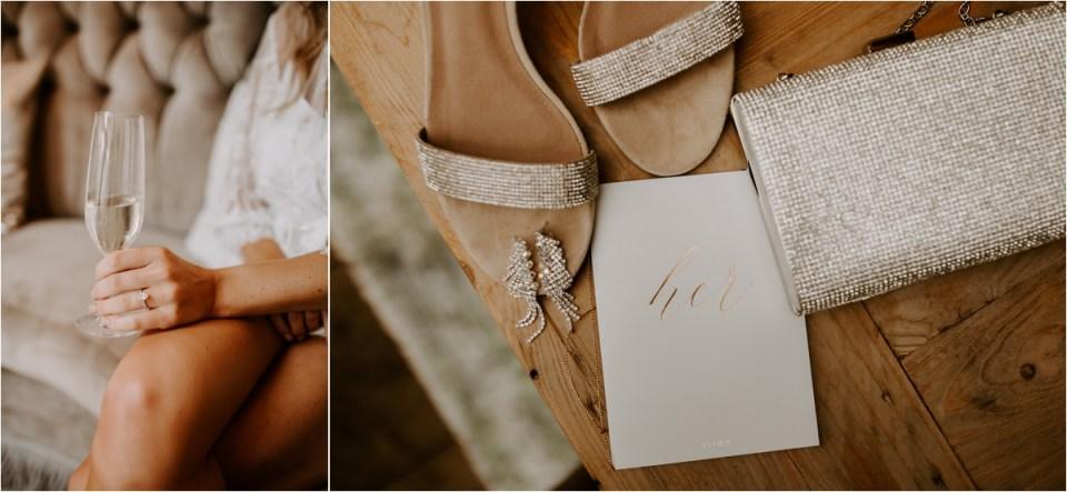 BAVARIA-DOWNS-WEDDING_0332.jpg