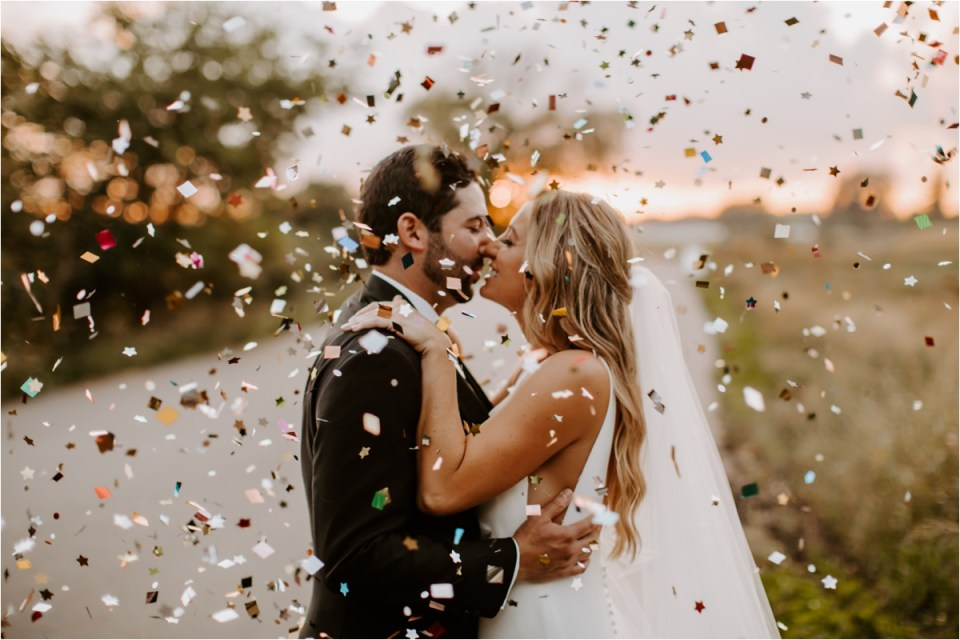 BAVARIA-DOWNS-WEDDING_0336.jpg