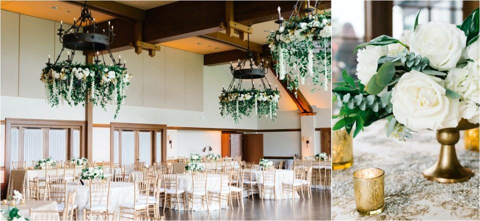 Interlachen-Country-Club-Wedding_0111.jpg