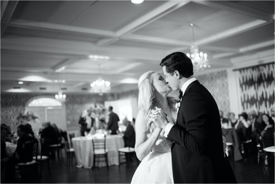 Minneapolis Wedding Planner Fall Minikahda Club Wedding