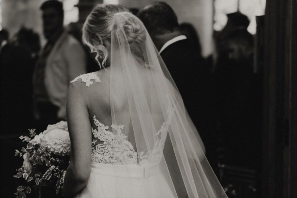 Minneapolis Wedding Coordinator