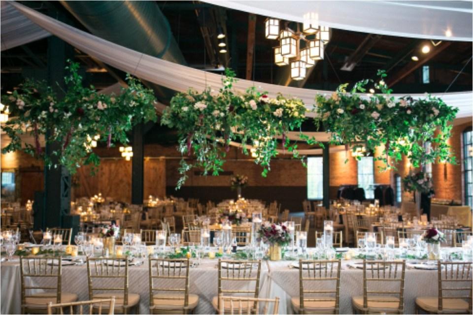 Hanging+GREENERY+Wedding_0569.jpg