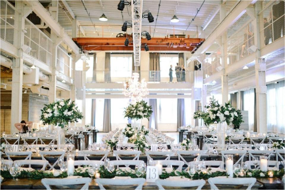 Machine+Shop+Wedding_0436.jpg