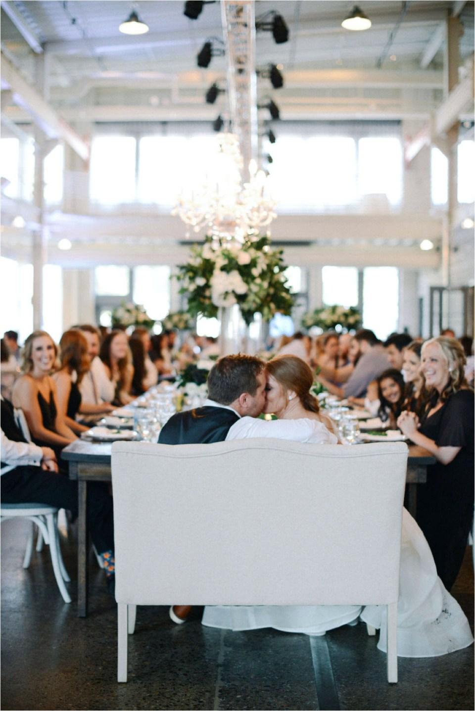 Machine+Shop+Wedding_0439.jpg