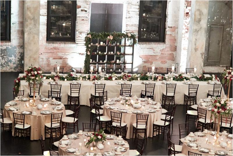 Minnesota-wedding-planner-Lasting-Impressions-Weddings_0211.jpg