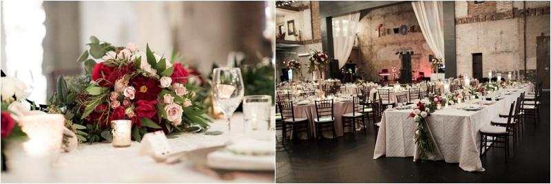Minnesota-wedding-planner-Lasting-Impressions-Weddings_0212.jpg