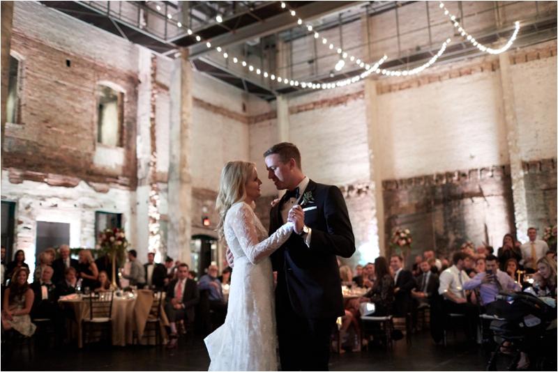 Minnesota-wedding-planner-Lasting-Impressions-Weddings_0214.jpg