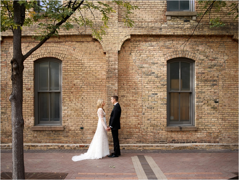 aria-wedding-minneapolis-Minnesota-wedding-planner_0197.jpg