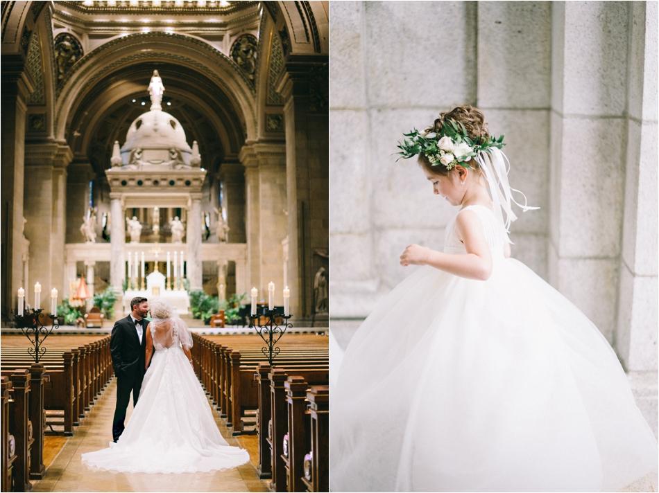 Aria-Wedding-Venue_0168.jpg