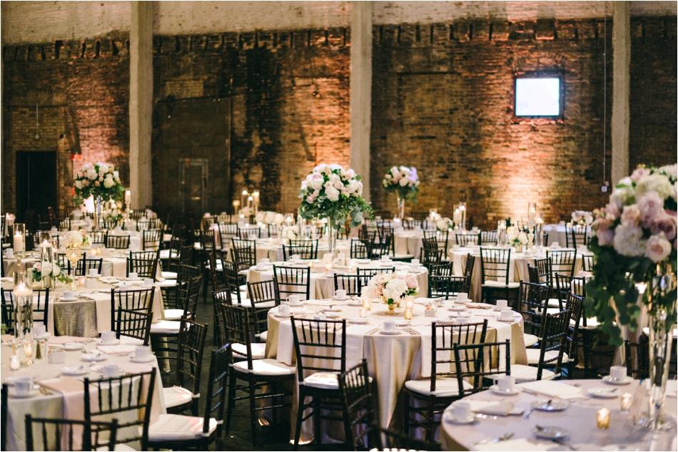 Aria-Wedding-Venue