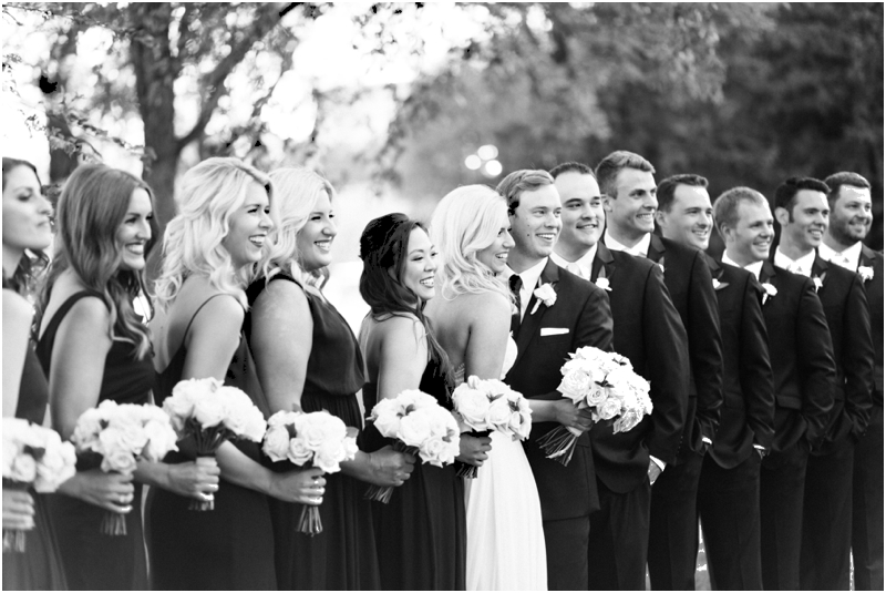 Calhoun_Beach_Club_Wedding_0160.jpg