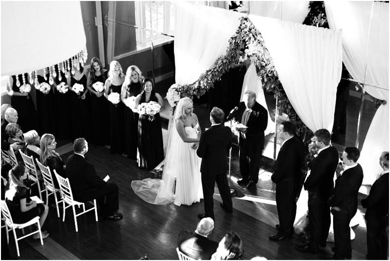 Green_Garland_Wedding_0187.jpg