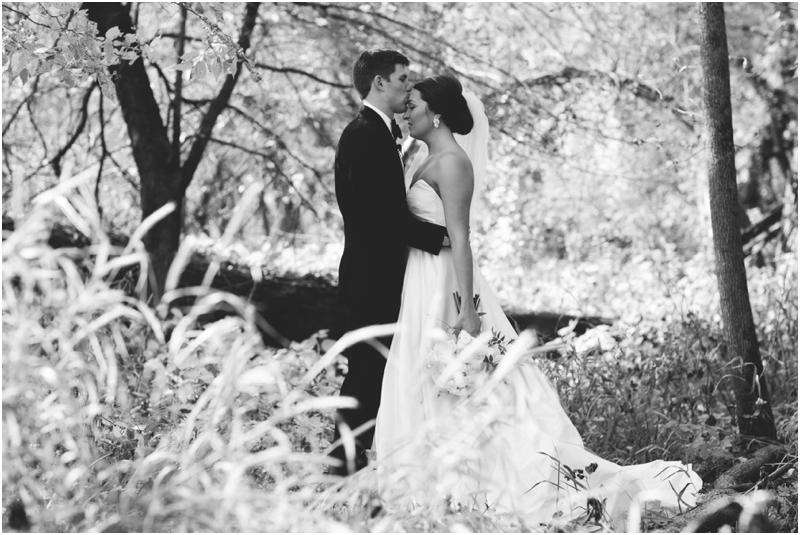 Lafayette_Club_Wedding_0541.jpg