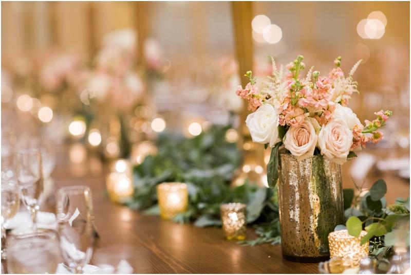 Lafayette_Club_Wedding_0558.jpg