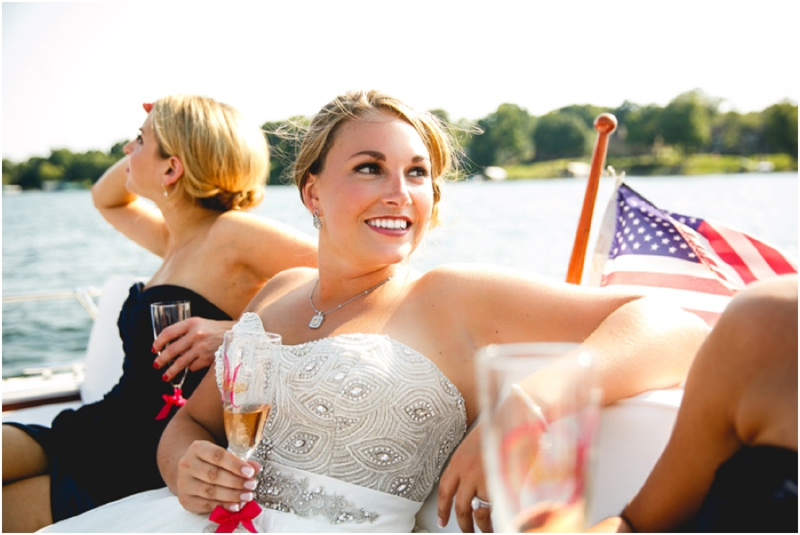 Lake_Minnetonka_Wedding_0194.jpg