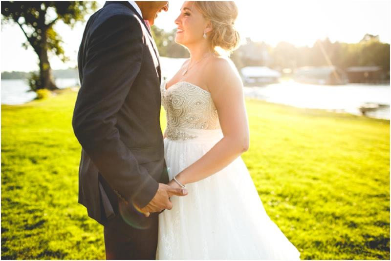 Lake_Minnetonka_Wedding_0210.jpg