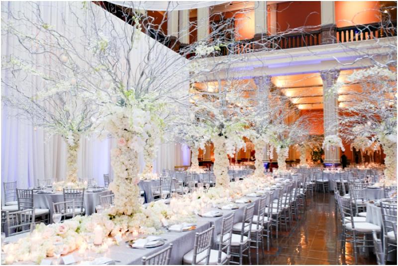 landmark center wedding 0142