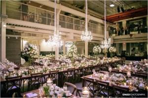 Machine Shop Minneapolis Wedding 0267