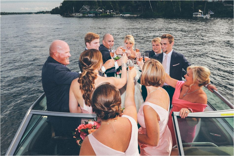 Maddens-On-Gull-Lake-Wedding_0099.jpg