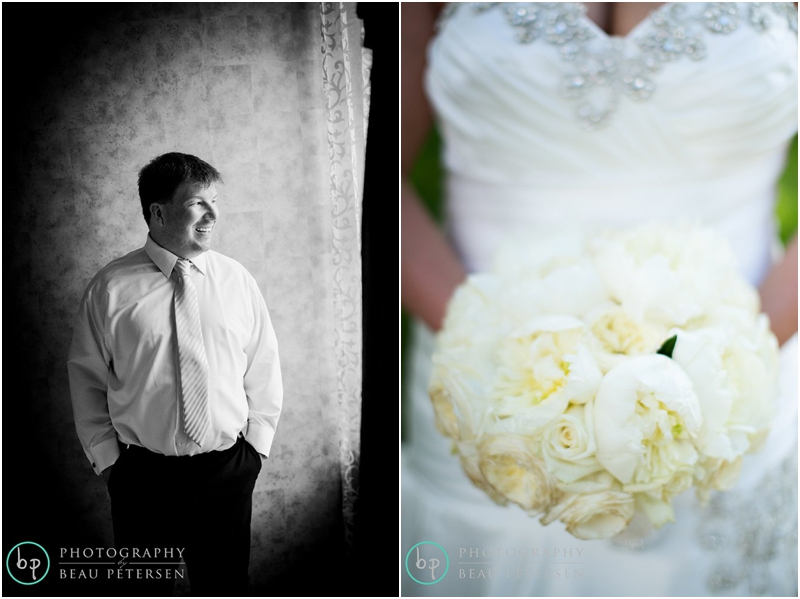 Minneapolis_Wedding_0512.jpg