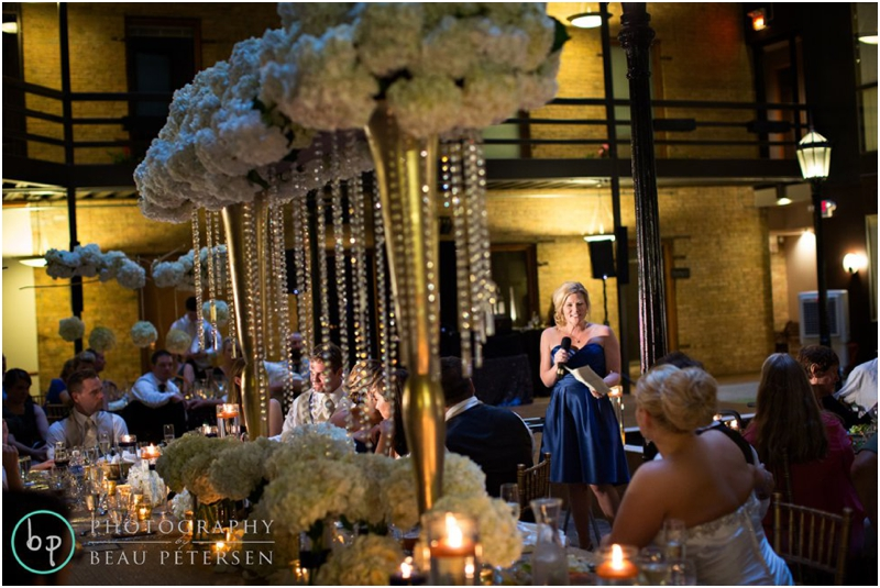 Minneapolis_Wedding_0516.jpg