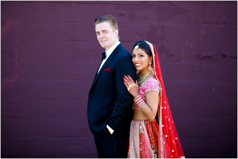 Minnesota_Hindu_Wedding_0076.jpg