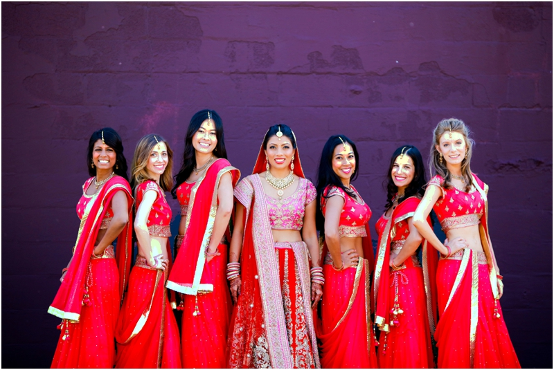 Minnesota_Hindu_Wedding_0078.jpg