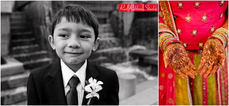 Minnesota Indian Wedding_0380