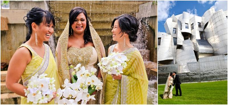 Minnesota Indian Wedding_0388