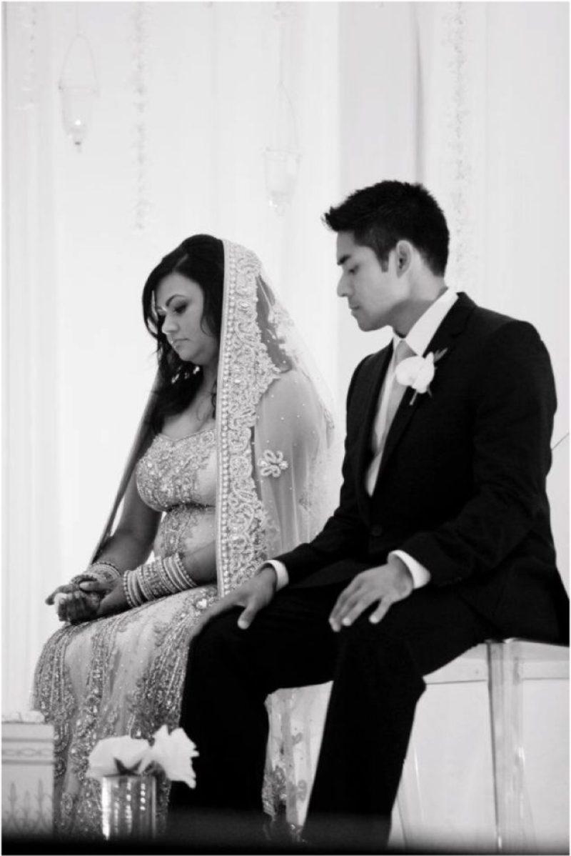 Minnesota Indian Wedding_0395
