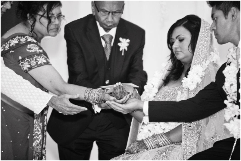 Minnesota Indian Wedding_0396