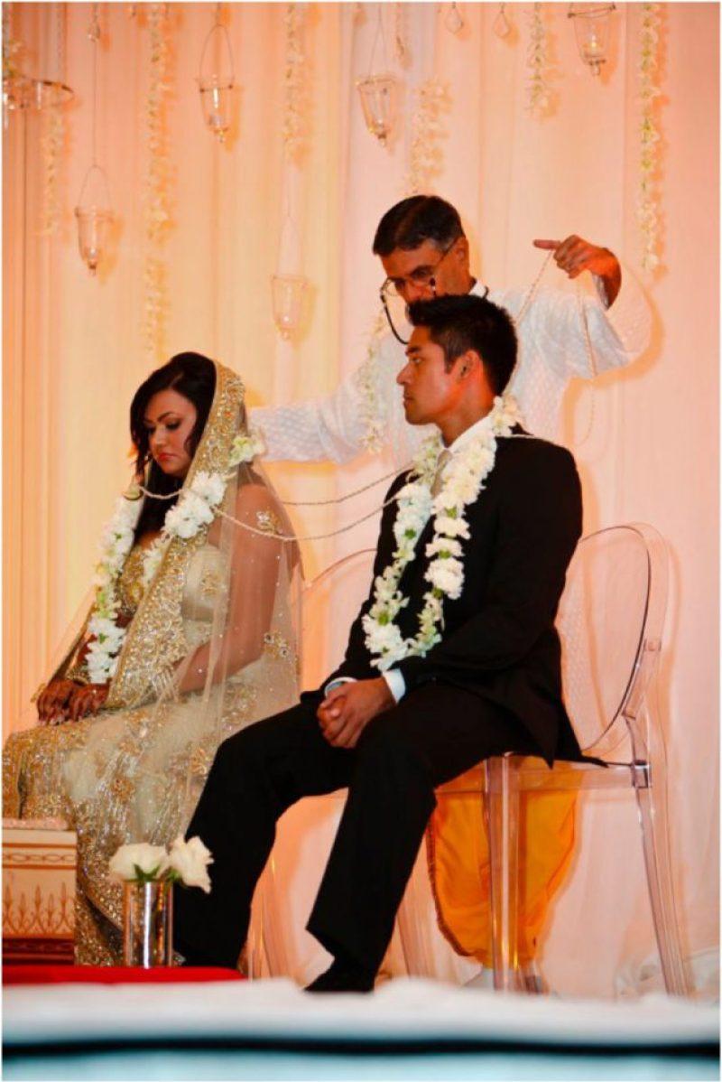 Minnesota Indian Wedding_0399