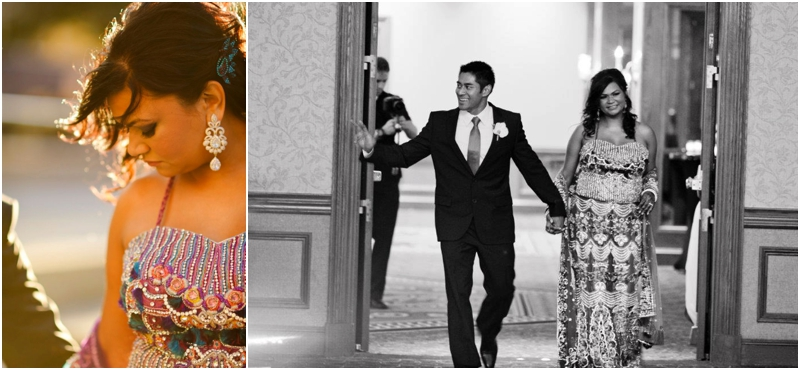 Minnesota Indian Wedding_0410