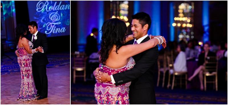 Minnesota Indian Wedding_0413
