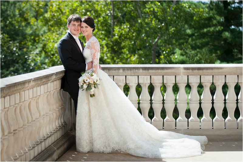 Minnesota_Tent_wedding_0248.jpg