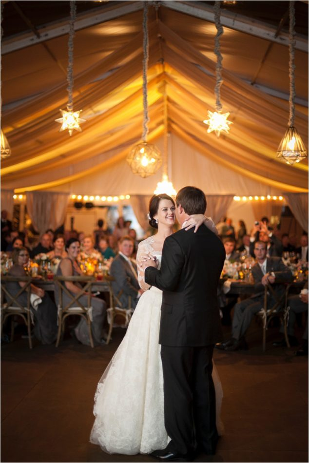 Minnesota_Tent_wedding_0286.jpg
