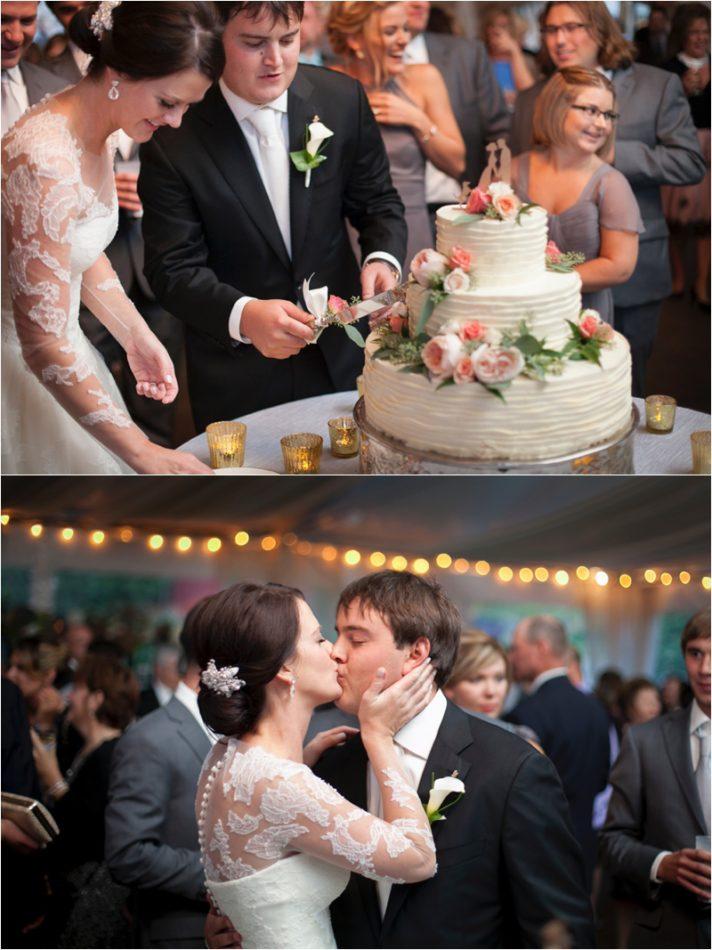 Minnesota_Tent_wedding_0293.jpg