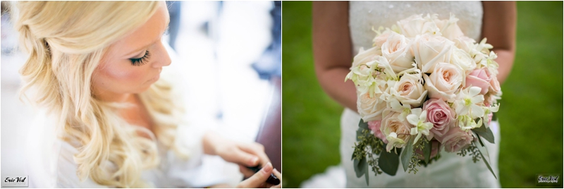 Minnesota-Wedding-Coordinator_0003.jpg