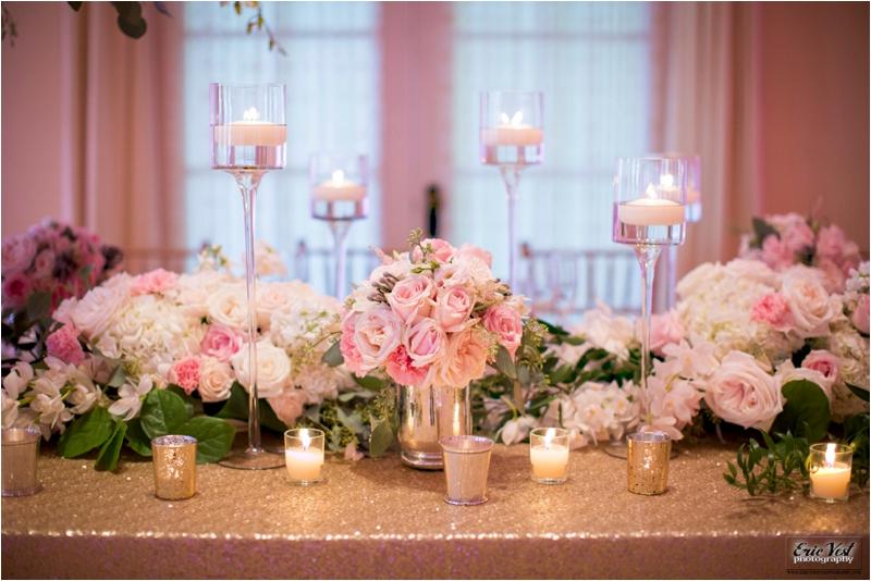 Minnesota-Wedding-Coordinator_0006.jpg