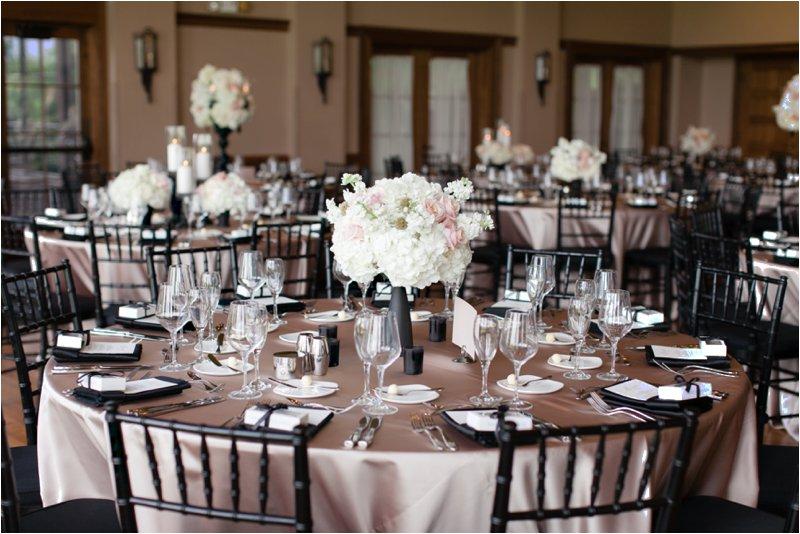 Minnesota-wedding-planner-Interlachen-Golf-Course-Karley-and-Brock_0223.jpg