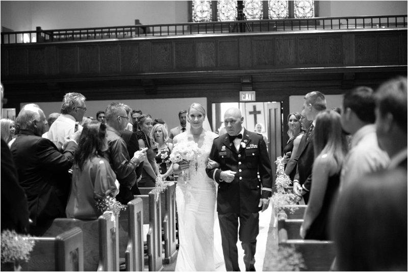 Minnesota-wedding-planner-Interlachen-Golf-Course-Karley-and-Brock_0224.jpg