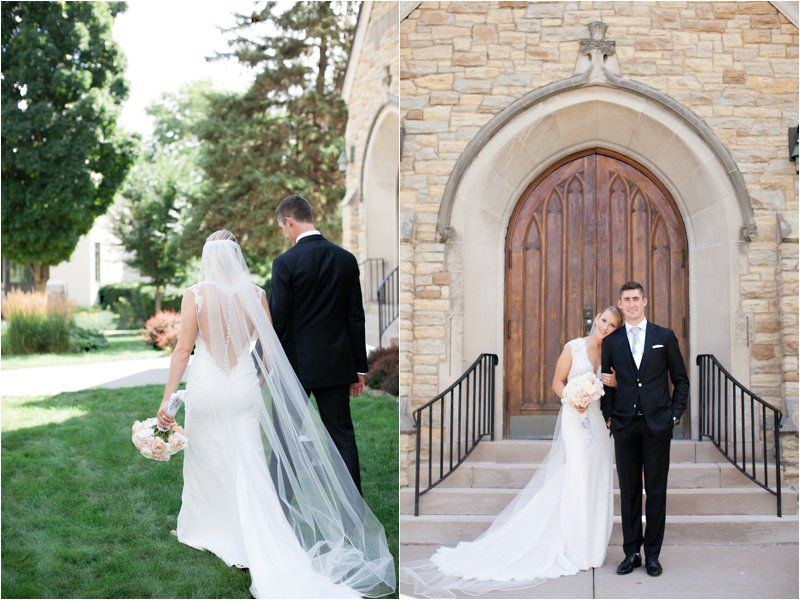 Minnesota-wedding-planner-Interlachen-Golf-Course-Karley-and-Brock_0226.jpg
