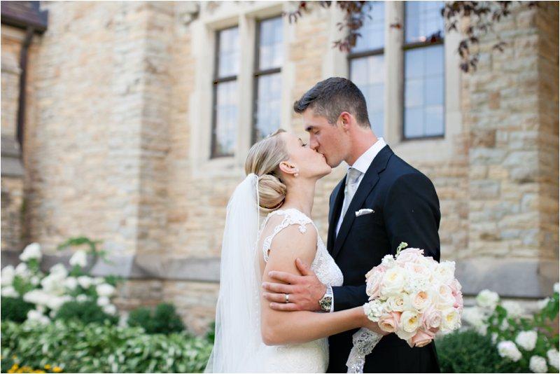 Minnesota-wedding-planner-Interlachen-Golf-Course-Karley-and-Brock_0227.jpg