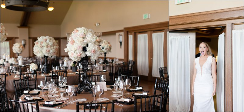 Minnesota-wedding-planner-Interlachen-Golf-Course-Karley-and-Brock_0231.jpg