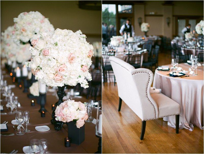 Minnesota-wedding-planner-Interlachen-Golf-Course-Karley-and-Brock_0233.jpg