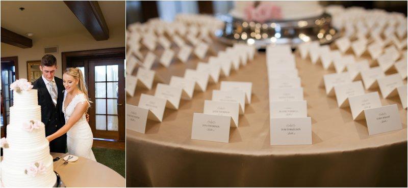 Minnesota-wedding-planner-Interlachen-Golf-Course-Karley-and-Brock_0238.jpg