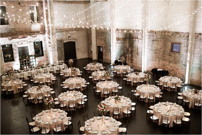 Minnesota-wedding-planner-Lasting-Impressions-Weddings_0208.jpg
