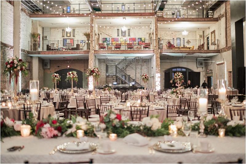 Minnesota-wedding-planner-Lasting-Impressions-Weddings_0210.jpg