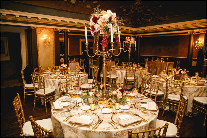 Semple_Mansion_Wedding_0222.jpg