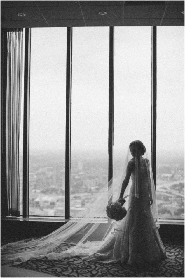 Windows on Minnesota Wedding_0371.jpg